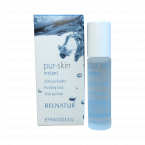 PUR SKIN INSTANT