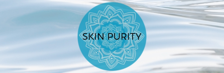 ASIAN SPA - SKIN PURITY
