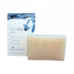 PUR SKIN SOAP