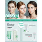 PROMOTION I MALU WILZ YOUNG CARE