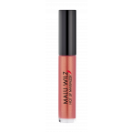 BRILLANT LÈVRES HOT LIP MAXIMIZER