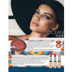 PROMOTION A  MALU WILZ COLLECTION OCEAN FLAIR