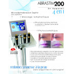 PROMOTION J ABRASTIM200